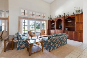 Property for sale at 1070 Fairview Lane West Palm Beach FL 33404 in Palm Beach Isles