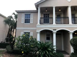 8080 Murano Circle Palm Beach Gardens FL 33418 House for sale