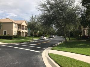 Property for sale at 8080 Murano Circle Palm Beach Gardens FL 33418 in GABLES AT NORTHLAKE 1