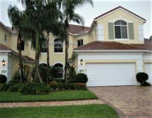 121 Palm Bay Terrace Palm Beach Gardens FL 33418 House for sale