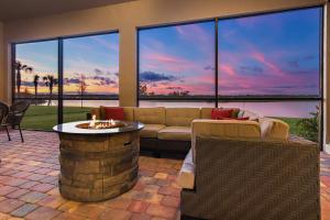 225 Sonoma Isles Circle Jupiter FL 33478 House for sale