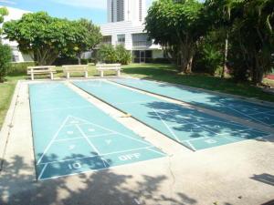 Property for sale at 1252 N Ocean Drive Singer Island FL 33404 in SUGAR SANDS CONDO