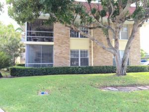 Property for sale at 5510 Tamberlane Circle Palm Beach Gardens FL 33418 in TAMBERLANE