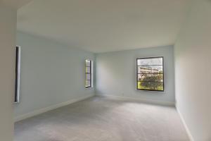 Property for sale at 300 N Highway A1a Highway Jupiter FL 33477 in OCEAN PARKS