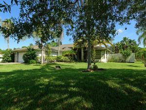 2491 SE Tailwind Road Jupiter FL 33478 House for sale
