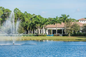 Property for sale at 12224 Tillinghast Circle Palm Beach Gardens FL 33418 in OLD PALM