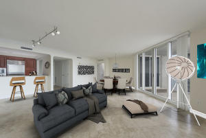 2700 N Ocean N Drive Riviera Beach FL 33404 House for sale