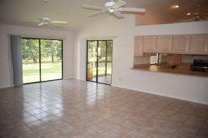 Property for sale at 13476 155th N Place Jupiter FL 33478 in JUPITER FARMS