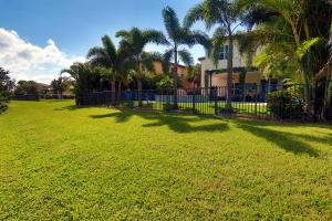 Property for sale at 230 Umbrella Place Jupiter FL 33458 in Rialto