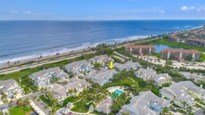 1202 Mainsail Circle Jupiter FL 33477 House for sale