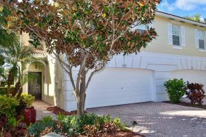 9193 Villa Palma Lane Palm Beach Gardens FL 33418 House for sale