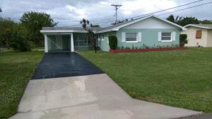 323 Camellia Palm Beach Gardens FL 33410 House for sale