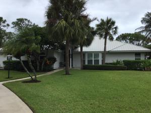 5601 Old Mystic Court Jupiter FL 33458 House for sale