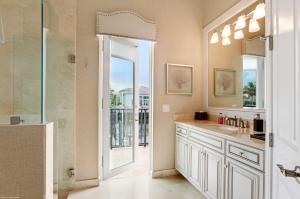 Property for sale at 13901 Willow Cay Drive North Palm Beach FL 33408 in Frenchmans Harbor