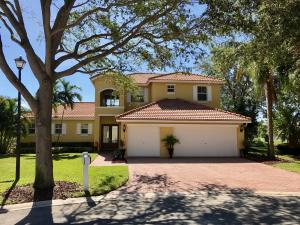 258 Starling S Lane Jupiter FL 33458 House for sale