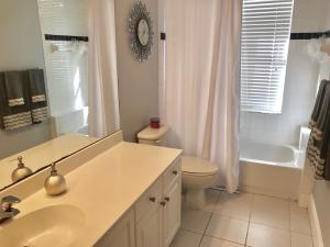 Property for sale at 258 Starling S Lane Jupiter FL 33458 in EGRET LANDING AT JUPITER