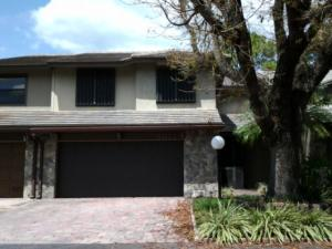 5013 Sesame Street Palm Beach Gardens FL 33418 House for sale