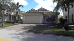 109 Mulberry Road Royal Palm Beach FL 33411 House for sale