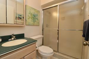 Property for sale at 18470 SE Wood Haven Lane Tequesta FL 33469 in Riverbend Condo