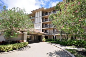 401 Ocean Bluffs Boulevard Jupiter FL 33477 House for sale