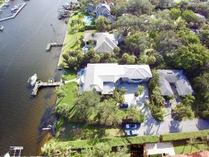 2274 Niki Jo Lane Palm Beach Gardens FL 33410 House for sale