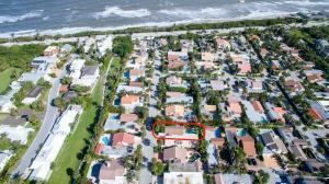 130 Bonefish Circle Jupiter FL 33477 House for sale