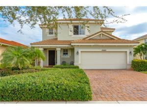 12420 Aviles Circle Palm Beach Gardens FL 33418 House for sale