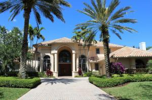 142 Commodore Drive Jupiter FL 33477 House for sale