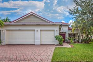 8948 New Hope Court Royal Palm Beach FL 33411 House for sale