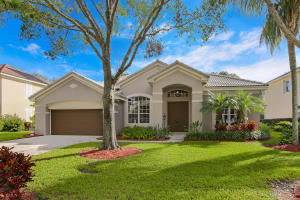 504 Pelican N Lane Jupiter FL 33458 House for sale