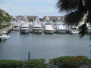 1101 Seafarer Jupiter FL 33477 House for sale