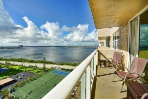 Property for sale at 5440 N Ocean Drive Singer Island FL 33404 in AQUARIUS