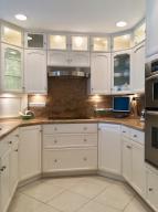 5607 SE Foxcross Place Stuart FL 34997 House for sale