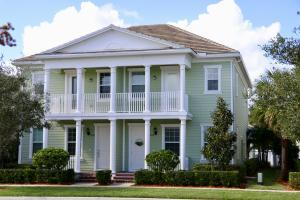 2714 Avalon Way Jupiter FL 33458 House for sale