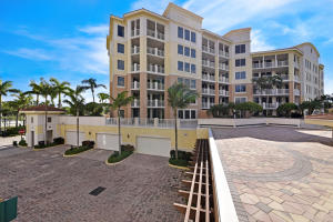 Property for sale at 700 Us Highway 1 Jupiter FL 33477 in COMMODORE-ANCHORAGE AT JUPITER YACHT CLUB