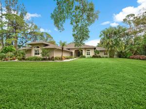10371 Trailwood Circle Jupiter FL 33478 House for sale