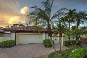 5371 SE Merion Way Stuart FL 34997 House for sale