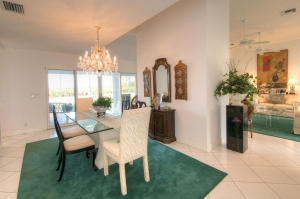 Property for sale at 23 Ocean Drive Jupiter FL 33469 in JUPITER INLET BEACH COLONY