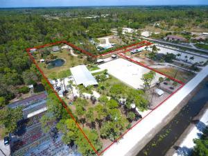 775 F Road Loxahatchee FL 33470 House for sale