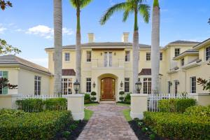 13349 Sabal Chase Palm Beach Gardens FL 33418 House for sale