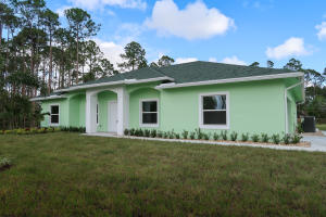 14038 69th N Drive Palm Beach Gardens FL 33418 House for sale