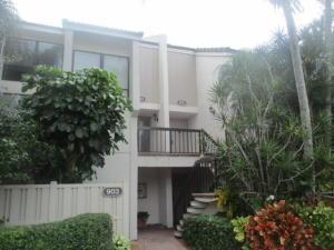 905 Bridgewood Place Boca Raton FL 33434 House for sale