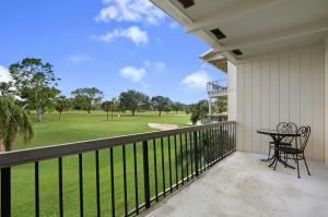 9129 SE Riverfront Terrace Tequesta FL 33469 House for sale