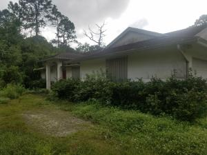 11286 159th N Court Jupiter FL 33478 House for sale
