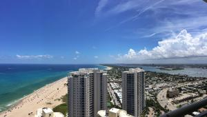 3000 N Ocean Drive Singer Island FL 33404 House for sale