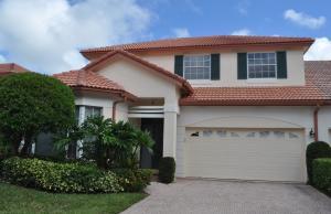 70 Spyglass Way Palm Beach Gardens FL 33418 House for sale