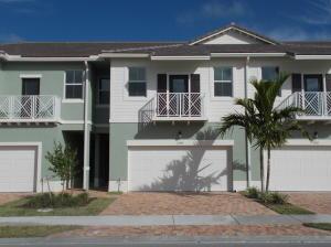 11969 Park Central Royal Palm Beach FL 33411 House for sale