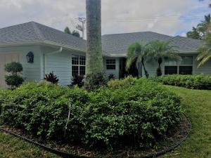 13096 Coastal Circle Palm Beach Gardens FL 33410 House for sale