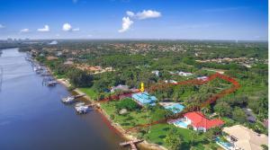13750 Old Prosperity Farms Road Palm Beach Gardens FL 33410 House for sale
