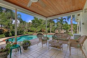 152 Stillwater Circle Jupiter FL 33458 House for sale